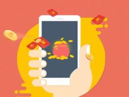 副业项目做什么好,闲趣赚app做任务兼职赚钱!