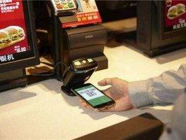 如何利用信用卡赚钱,下面这些方法不错!