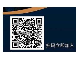 积分客app:自己兑换信用卡积分,推广还能赚钱!