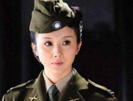 回顾二战,揭秘苏军俘虏10000多日本女兵是怎么处理的?