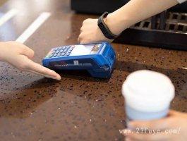 传统POS机pk手机POS机?哪个更安全更好用?