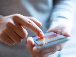 什么样的无卡支付app更安全?分享几个刷卡养卡技巧!