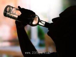 养肝护肝好身体,这些行为习惯要不得!