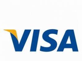 Visa大手笔来了,宣布18亿欧元收购欧洲开放银行平台Tink