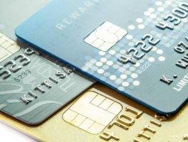 境外消费平台有哪些?我选择益卡购!