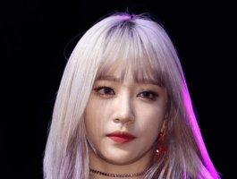 韩国多位艺人感染新冠,其中有前女团EXID爱豆Hani和池昌旭等!