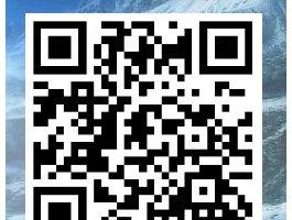 商银信联是什么?无卡支付收款app!