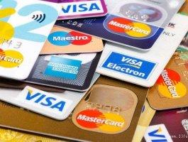 类似微卡的刷卡app,宝贝支付刷卡很划算!