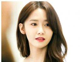 韩国女明星林允儿,采访中直言不嫁中国人被封杀!