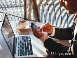 全自动挂机赚钱,分享两个微信挂机赚钱app!