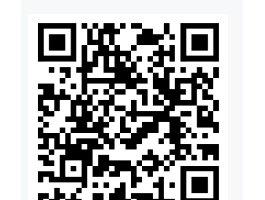 商银信联app下载,十大无卡支付app!