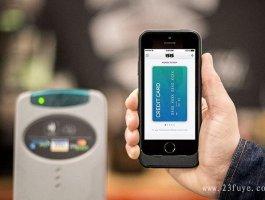 手机NFC刷卡很方便,闪电宝plus很不错!