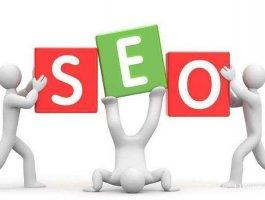 做网站优化少不了,分享几个常见的网站优化方法!