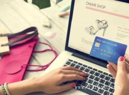 不需要pos机的刷卡app?手机上有刷卡秒到账的软件吗
