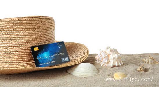 什么软件可以真正提现?真实有效手机安装APP信用卡提现秒到账
